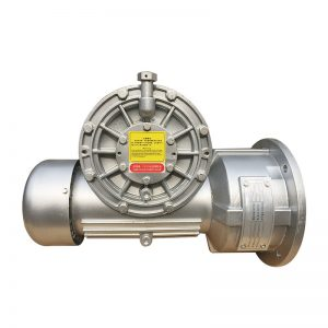 spur gearing arrangement right single speed reducer reduction gearbox for SC200 construction hoist building lift